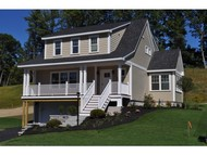 Lot 8 Rockingham Green Newmarket NH, 03857