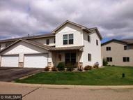 407 Sierra Place Roberts WI, 54023