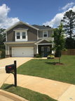 1235 Cottage Pointe Court Columbus GA, 31904