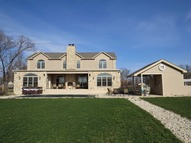 25630 West Dressel Road Antioch IL, 60002