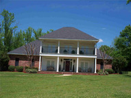 129 Pinehaven Pl Clinton MS, 39056