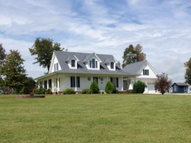 215 William Nathan Rd Hodgenville KY, 42748