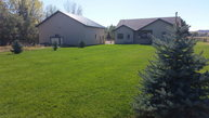 4215 Carter Mountain Dr Cody WY, 82414