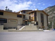 106 Sutton Place Taos Ski Valley NM, 87525
