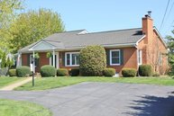 4288 Rawley Pike Harrisonburg VA, 22802