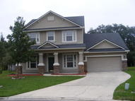 7053 Candle Forest Ct Jacksonville FL, 32244