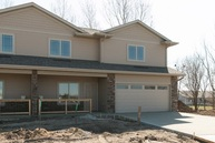 593 Croell Ave Tiffin IA, 52340