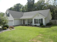 30 Buck  Trail Fountain Inn SC, 29644