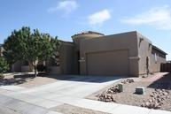 10382 S Painted Mare Vail AZ, 85641