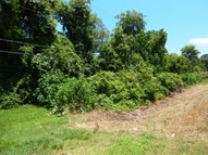 Lot 4 Bayou Sorrel Road Plaquemine LA, 70764