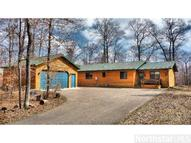 7473 County Road 16 Pequot Lakes MN, 56472