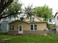 3936 Nokomis Avenue Minneapolis MN, 55406