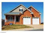 8648 Devara Court Richmond VA, 23235