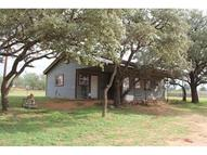 6560 County Road 403 Valley Spring TX, 76885