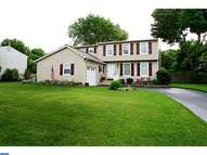 56 Dunham Loop Berlin NJ, 08009