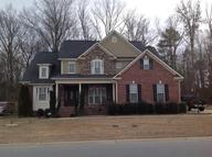 1608 Cape Point Drive Fayetteville NC, 28312