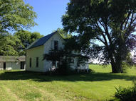 2121 Nw 158th Avenue Polk City IA, 50226