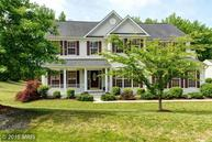 61 Crescent Links Drive North East MD, 21901