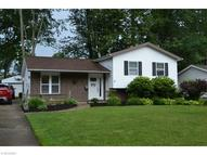 26507 Redwood Dr Olmsted Falls OH, 44138