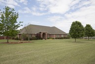 1713 E Thompson Avenue Sapulpa OK, 74066