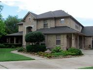 3404 Windsor Drive Flower Mound TX, 75028