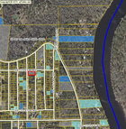 4 Lots 932nd St Old Town FL, 32680