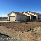 20169 E Cedar Canyon Drive Mayer AZ, 86333