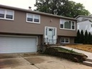 4614 Drendel Rd Downers Grove IL, 60515
