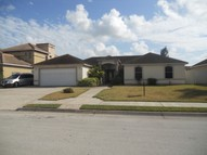 3268 Noble Dr Brownsville TX, 78526