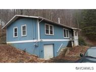 877 Red Maple Mountain Home NC, 28758