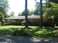 408 N Johnson Mccrory AR, 72101