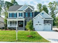 905 Hollymont Drive Holly Springs NC, 27540