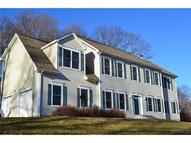 48 Bridle Ridge Road Patterson NY, 12563