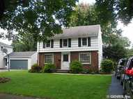 81 Charrington Rd Irondequoit NY, 14609