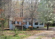 838 Mt Zion Road Alto GA, 30510