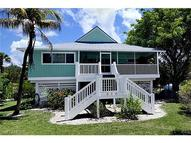 810 Elinor Way Sanibel FL, 33957