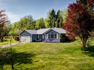 4804 Se 379th Avenue Washougal WA, 98671