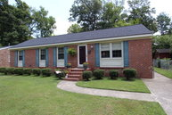603 Forest Acres Drive Tarboro NC, 27886