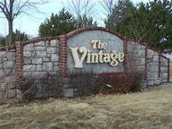 2202 Piedmont Place Excelsior Springs MO, 64024
