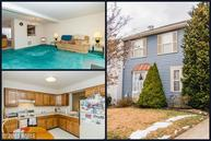 749 Boxwood Drive Hampstead MD, 21074