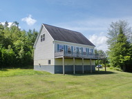 1094 Littleton Road Monroe NH, 03771