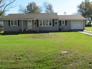 417 W Fifth Street Bluford IL, 62814
