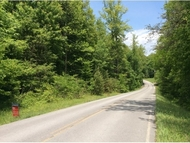 Tbd Marbleton Rd Unicoi TN, 37692