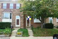 1442 Stoney Point Way 219 Baltimore MD, 21226