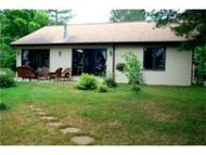 5222 W Silver Lake Loop Rd Laona WI, 54541