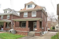 558 Greendale Pittsburgh PA, 15218
