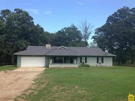37084 Nycum St. Edwards MO, 65326