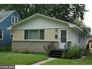 3447 Thomas Avenue N Minneapolis MN, 55412