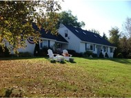 71 Foley Rd Chesterfield NH, 03443