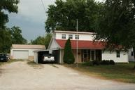 204 South Division Seymour MO, 65746